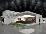 Kano.cn Furniture Show Design2