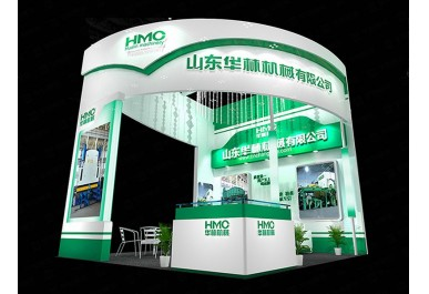 Chinese enterprises overseas exhibitors need to pay attention to what?